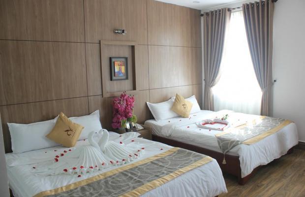 фото отеля Valencia Hotel изображение №17