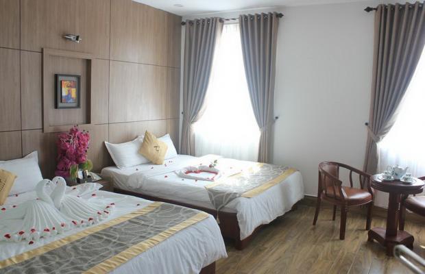 фото отеля Valencia Hotel изображение №13