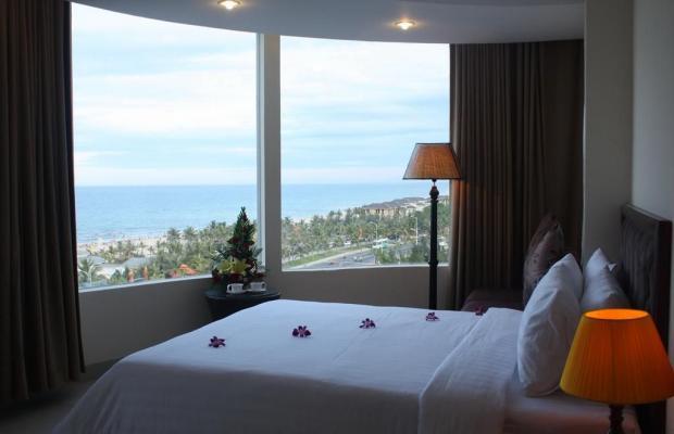 фотографии отеля Grand Mango Hotel изображение №39
