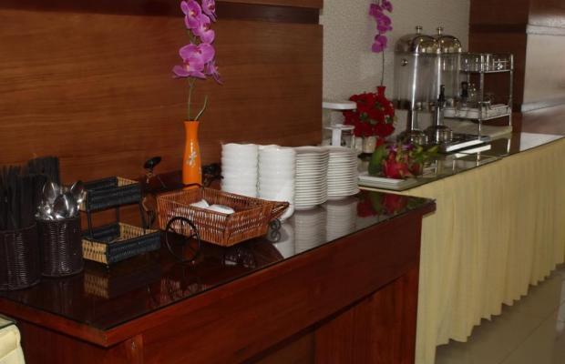 фотографии Grand Mango Hotel изображение №24