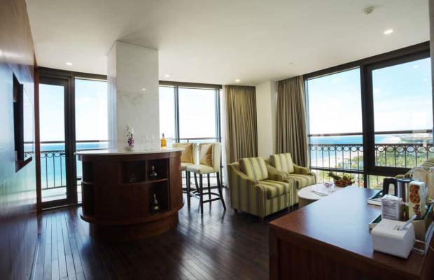 фото Holiday Beach Da Nang Hotel & Resort изображение №66