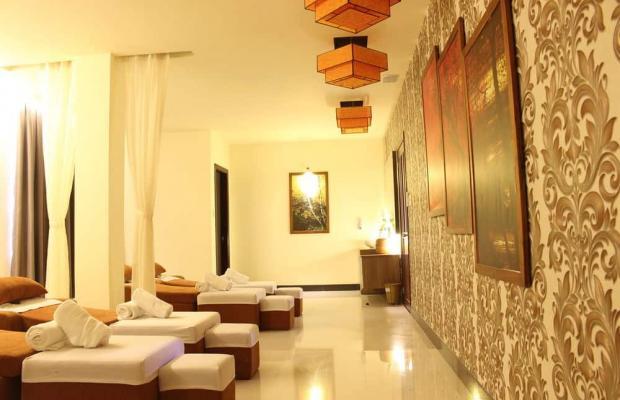 фотографии Song Cong Hotel Da Nang изображение №48