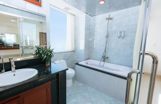 фото отеля Song Cong Hotel Da Nang изображение №37