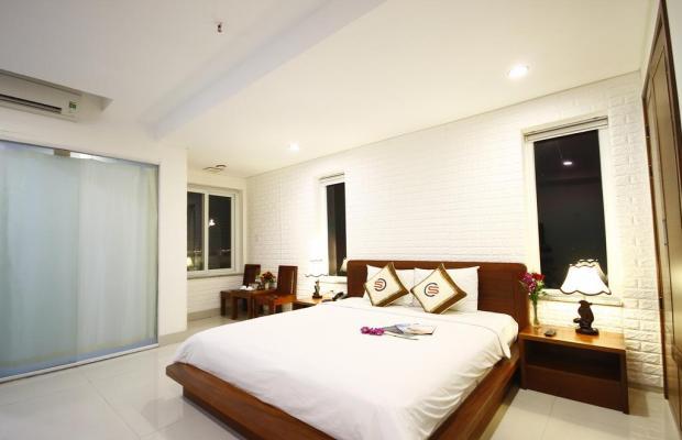 фотографии Song Cong Hotel Da Nang изображение №20