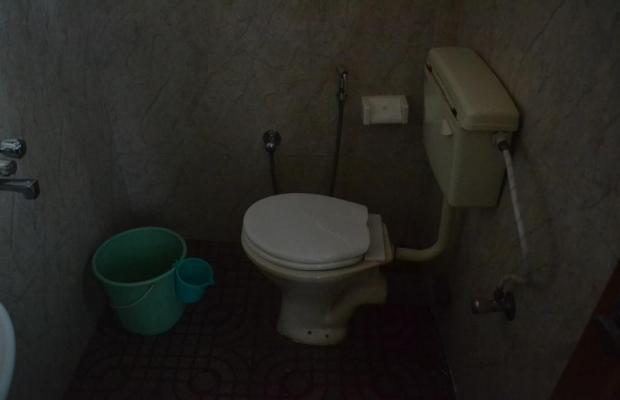 фото отеля Kartik Resort ( ex. Anagha) изображение №5