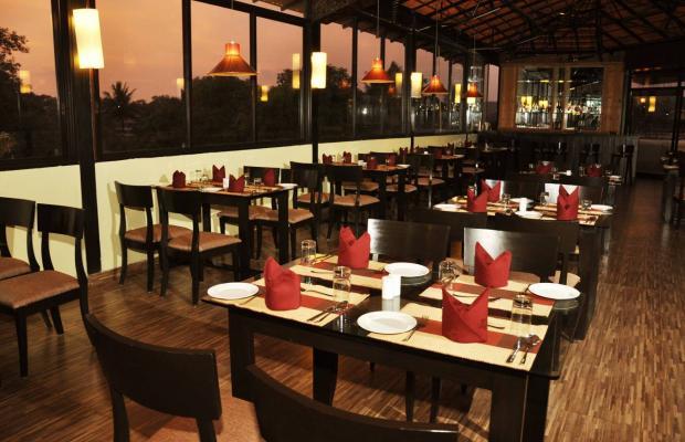 фотографии Sukhmantra Resort & Spa изображение №4