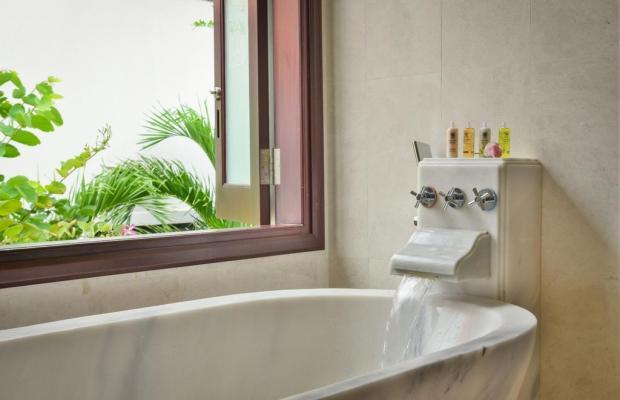 фотографии отеля Furama Villas Danang изображение №19