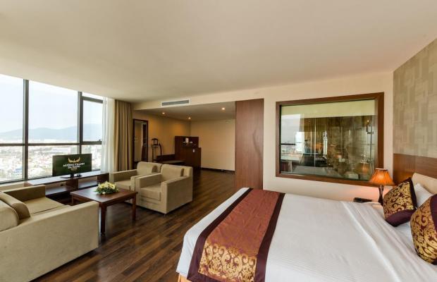 фото отеля Muong Thanh Grand Da Nang изображение №25