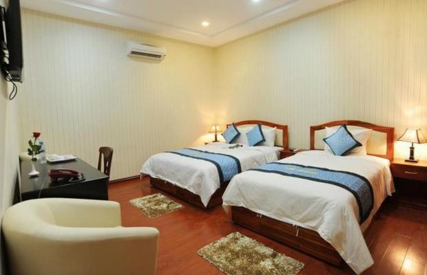 фото отеля Song Thu Hotel изображение №21
