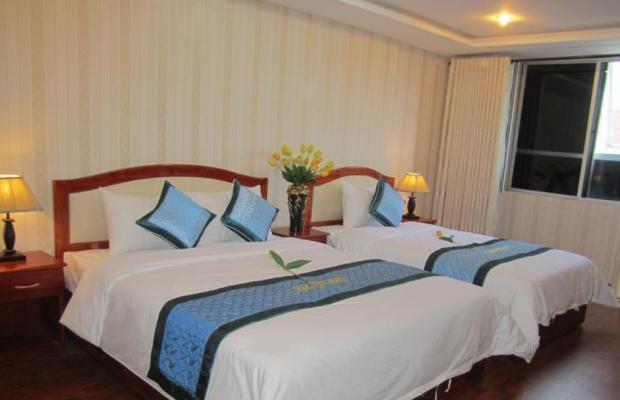 фото Song Thu Hotel изображение №6