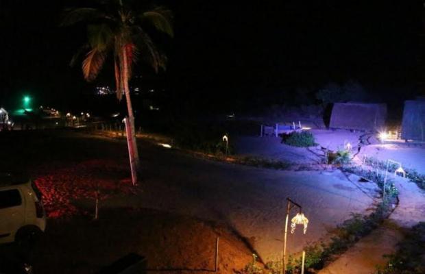 фото отеля Golven Resort изображение №9