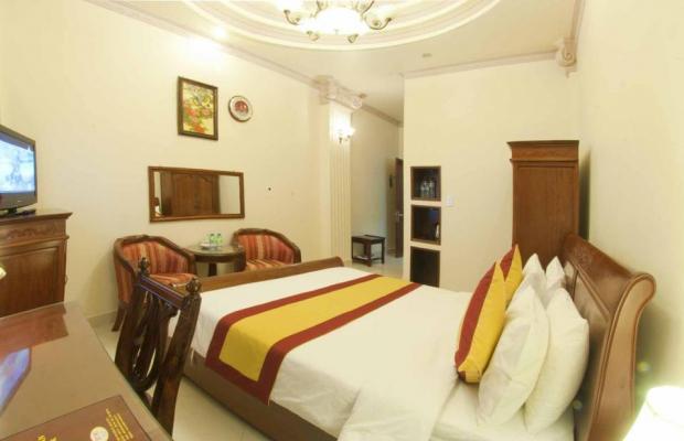 фото Fortune Dai Loi Hotel изображение №10
