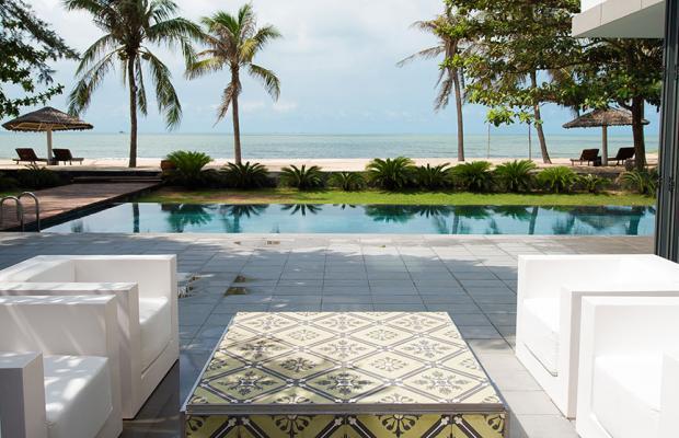 фотографии Sanctuary Residential Resort Community изображение №20