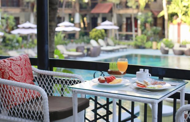 фотографии Mercure Hoi An Royal (ex. Grand Royal Hotel Hoi An; Pacific) изображение №32