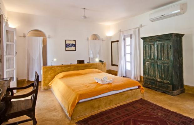 фото отеля Sur La Mer изображение №25