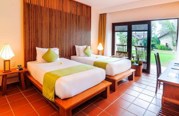 фото отеля Palm Garden Beach Resort & Spa изображение №17
