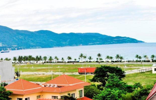 фотографии Champa Hotel Da Nang  изображение №24
