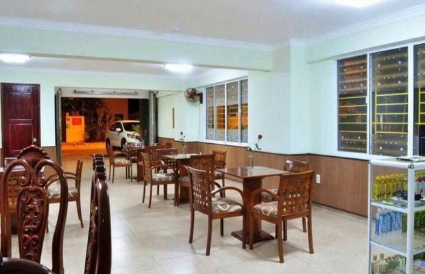фото Champa Hotel Da Nang  изображение №10