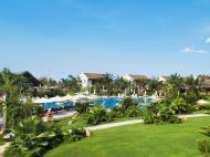 Palm Garden Beach Resort & Spa, 5*