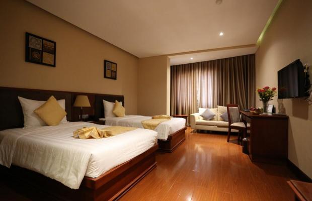 фото Stay Hotel (ex. Northern Hotel Danang) изображение №10