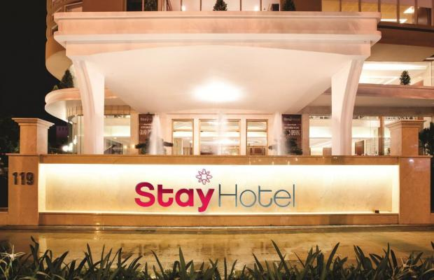 фотографии Stay Hotel (ex. Northern Hotel Danang) изображение №8