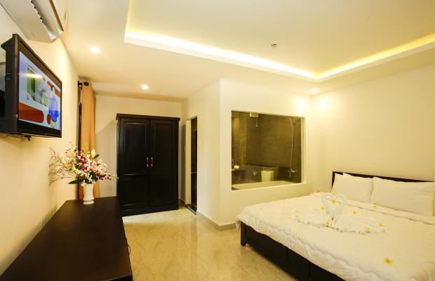 фото отеля Pho Hoi Riverside Resort изображение №37