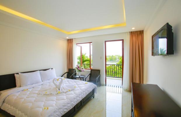 фото Pho Hoi Riverside Resort изображение №34