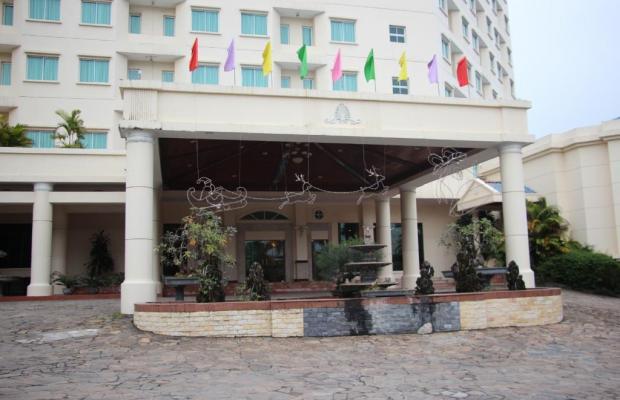 фото отеля Heritage Halong изображение №9