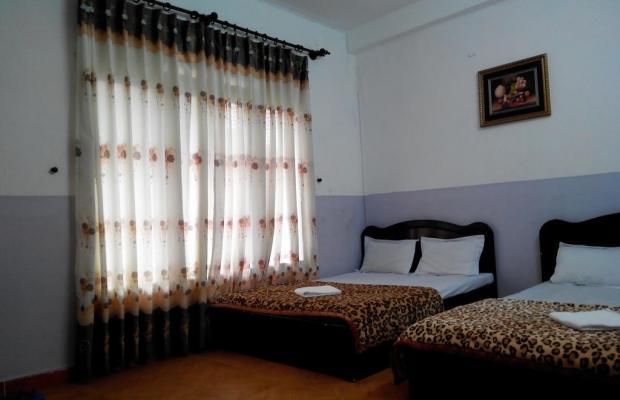 фотографии Thien Hoang 2 Hotel изображение №8