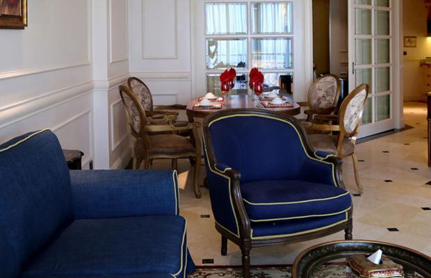 фото отеля The Imperial Vung Tau изображение №161