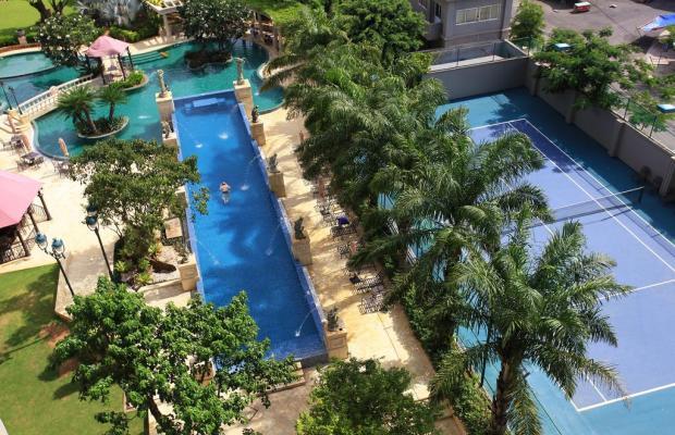фото отеля The Imperial Vung Tau изображение №125