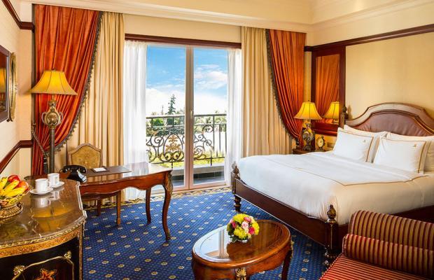 фото отеля The Imperial Vung Tau изображение №81