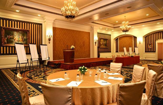 фото отеля The Imperial Vung Tau изображение №41