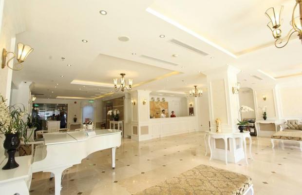 фото отеля City Bay Palace изображение №21