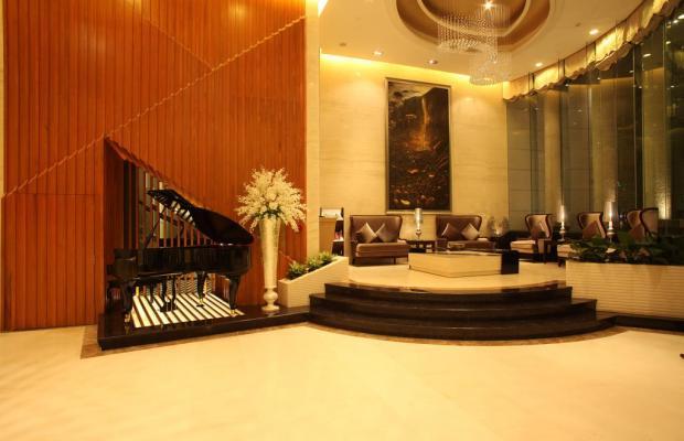 фотографии отеля Brilliant Hotel изображение №99