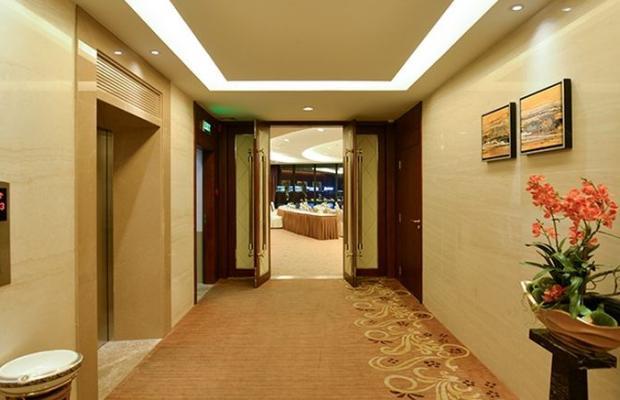фото отеля Brilliant Hotel изображение №97