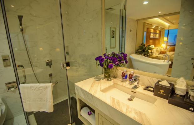 фото отеля Brilliant Hotel изображение №85