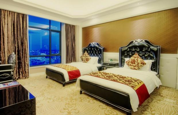 фотографии Brilliant Hotel изображение №76
