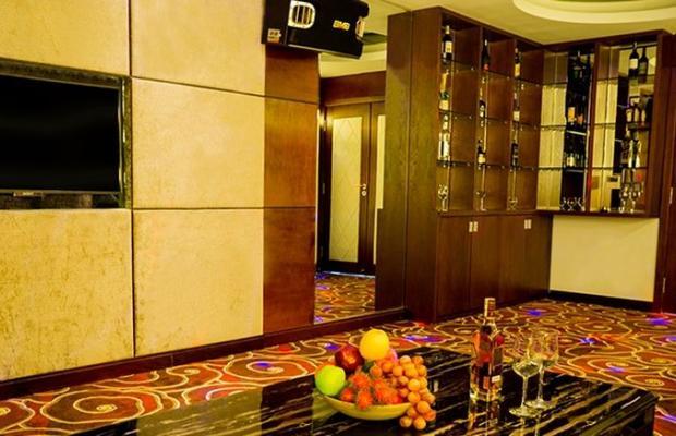 фотографии отеля Brilliant Hotel изображение №35