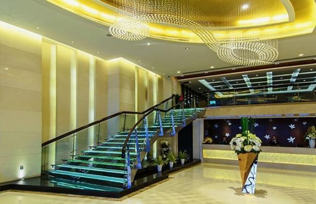 фото отеля Brilliant Hotel изображение №33