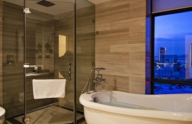 фотографии Brilliant Hotel изображение №28