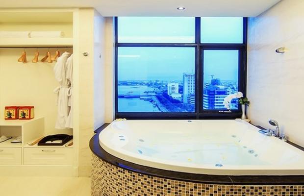 фото Brilliant Hotel изображение №22