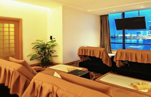 фотографии Brilliant Hotel изображение №20