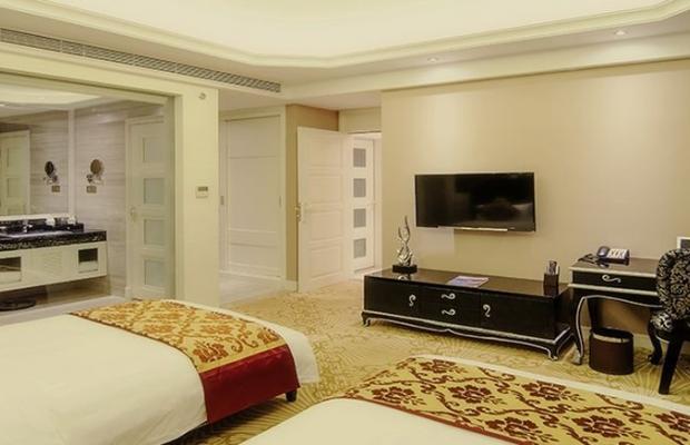 фотографии Brilliant Hotel изображение №8