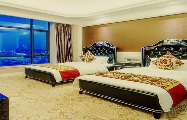 фотографии отеля Brilliant Hotel изображение №3