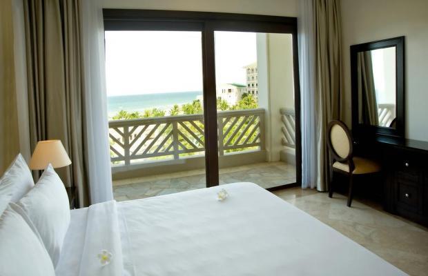 фотографии отеля Olalani Resort & Condotel изображение №19