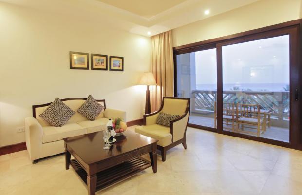 фотографии Olalani Resort & Condotel изображение №8