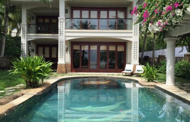 фотографии Olalani Resort & Condotel изображение №4
