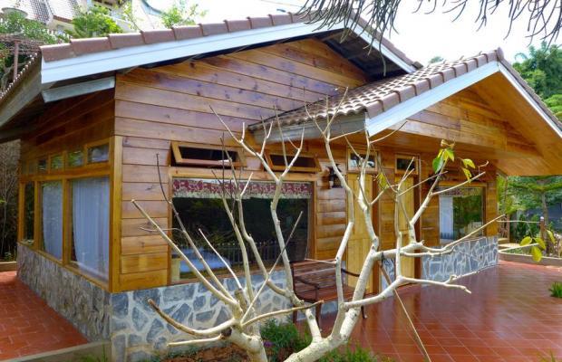 фотографии Zen Valley Dalat изображение №24
