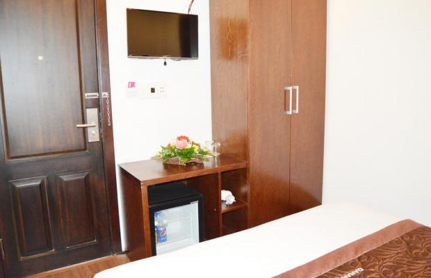 фотографии Brown Bean 2 Hotel изображение №8